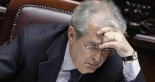 DEF: SACCOMANNI, APPROVAZIONE E' PRIMO TASSELLO MOSAICO