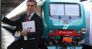 treno_mauro-moretti_collage