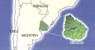 come-funziona-il-sistema-fiscale-in-uruguay_468d7d598ed3506bedf26cd7b216ad26