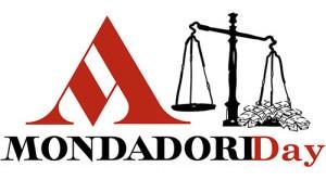 lodo_mondadori