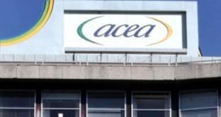 ACEA-3-2