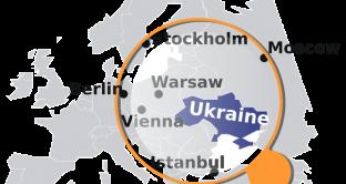 Anonymous_Ukraine_under_the_microscope