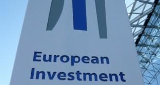 BEI-Banca-Europea-degli-Investimenti-EIB-620x541