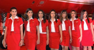 kingfisher_air_hostess_1