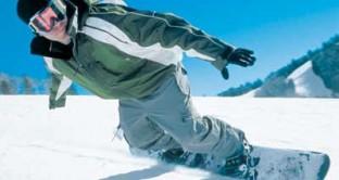 sciatore-snowboarder