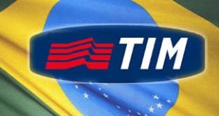 tim-brazil-324
