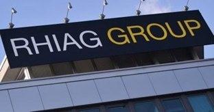 RHIAG-headquarters_2-426x225