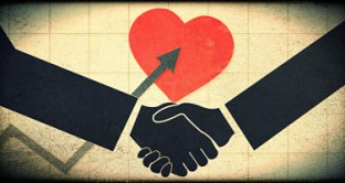 Social-Impact-Bond-Model-of-International-Aid