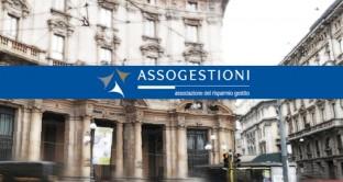 assogestioni1