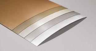 laminato-decorativo-alluminio-lucido-2346-1618135