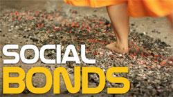 social_bonds