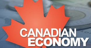 canada-economia