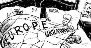ucraina-europa-russia
