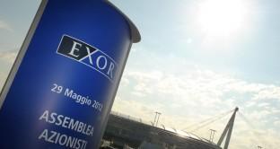 EXOR-300x273