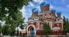 Russia, nuovo bond a 10 anni collocato per 1,75 miliardi
