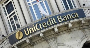 unicredit