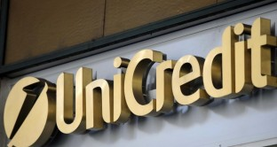 unicredit2