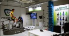 Energy Lab emetterà bond convertibili per 10 milioni