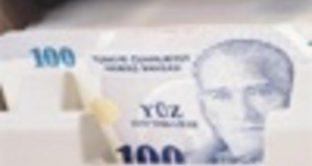 Investire in bond in lire turche?