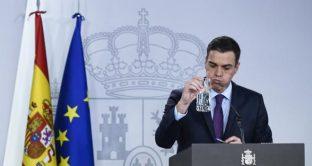 La crisi politica non tocca i bond spagnoli