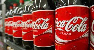 Coca Cola verso l'emissione di un bond in euro