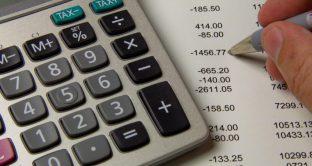 Conti deposito o titoli di stato?