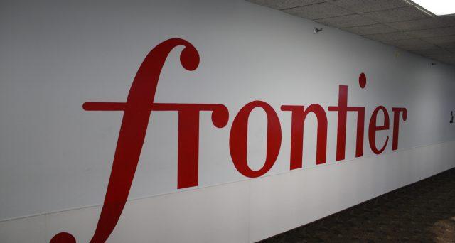 Obbligazioni high yield in dollari di Frontier Communications