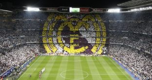 Real Madrid e l'ipotesi bond