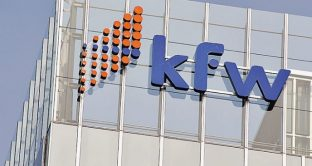 Bond KfW, rendimenti ai minimi storici