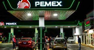 Bond Pemex, la paura dei mercati