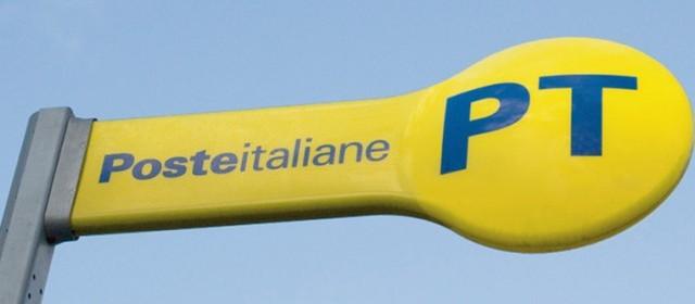 Ecco le principali caratteristiche e le info sui prestiti personali BancoPosta di Poste Italiane anche senza conto corrente BancoPosta.