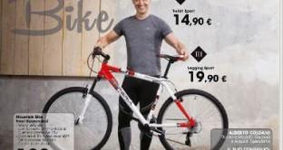 bici alberto