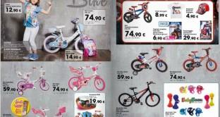 bici baby