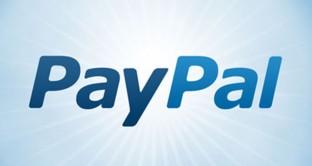 PayPal e l'addio con eBay a causa di Adyen ed arriva concorso per vincere ricariche da 3 o 50 euro con Tim, Vodafone, Wind e Tre: ecco le info.