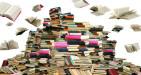 Sconti libri scolastici anno 2016-2017 e consigli per risparmiare sul corredo scolastico