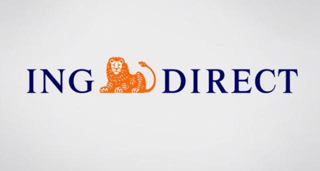 Ing Direct: ecco la nuova normativa sui servizi di pagamento e importo ridotto da 150 a 50 euro in caso di furto, smarrimento o appropriazione indebita della carta