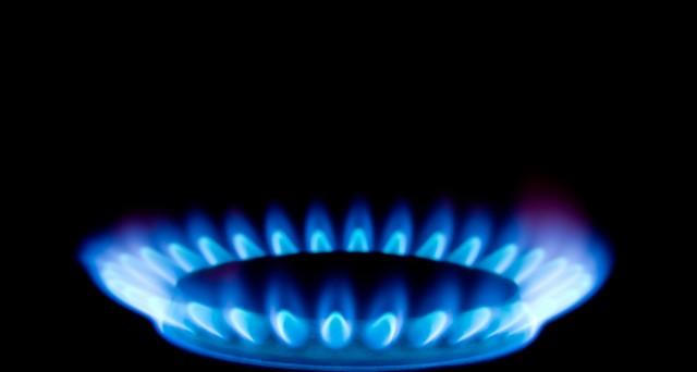 Ecco alcune dritte e consigli per risparmiare sulla bolletta del gas.