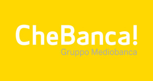 Le principali caratteristiche e vantaggi del conto Digital di CheBanca!.