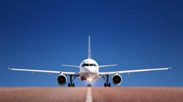 voli aerei in offerta