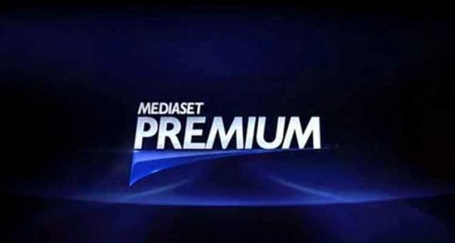 Ecco le info, le offerte ed i costi della rivoluzione Mediaset :  Mondiali Russia 2018 e Australian Open in diretta su Premium anche in 4K.