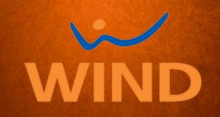 La ricarica sms di Wind costerà 99 centesimi da oggi 12 ottobre 2017, sarà un rincaro o una riduzione? Ecco la rivoluzione d'ottobre di Wind.