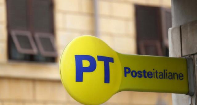 Ecco le info, le caratteristiche e le offerte di aprile 2018 per pensionati e lavoratori di Quinto BancoPosta di Poste Italiane.