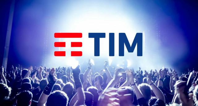 Dal 17 giugno e dal 1° luglio 2018 offerte con costi più alti. Ecco gli aumenti di Tim fino a 2.50 euro che fanno infuriare i clienti.