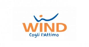 Ecco la nuova offerta Wind-Infostrada con tutto compreso