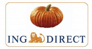 Ing Direct regala Samsung Gear Fit 2 Pro a chi aprirà un conto corrente arancio per il suo compleanno.