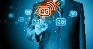 Tim, Wind, Tre Italia e Vodafone: utenti in serio pericolo a causa di una falla nel 4G, il peggiore pericolo è il