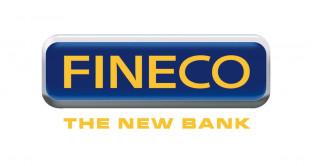 Ecco le caratteristiche principali della carta ricaricabile e di quella Extra proposte dalla Banca Fineco.