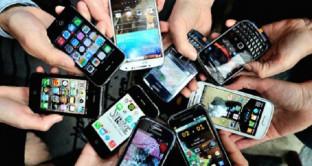 """Da oggi 21 ottobre 2017 parte il progetto """"Io riciclo"""" di Tim per smartphone e cellulari. Ecco le info in merito e quella sulla nuova tariffa Young a 9,99 euro con 7Gb di internet in 4G."""