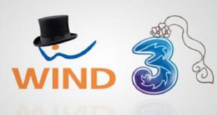 Wind e Tre Italia hanno comunicato ai loro clienti che inizieranno i rimborsi a seguito della rimodulazione tariffaria richiesta da AGCM : ecco le ultime info di aprile 2018.