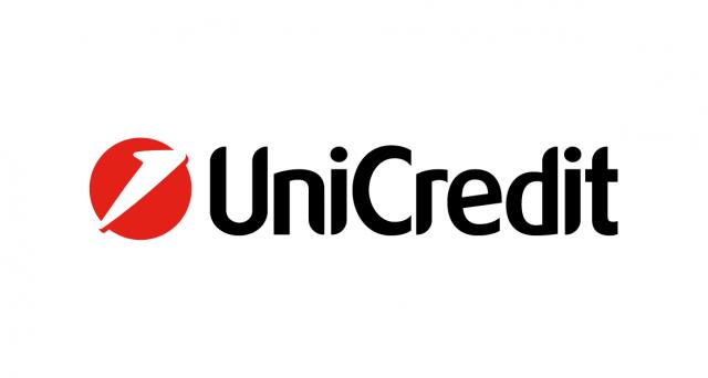 Caratteristiche principali del conto My Genius di Unicredit Banca e come fare per ricevere il bonus da 150 euro Amazon.